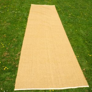 2m Wide Marquee mats