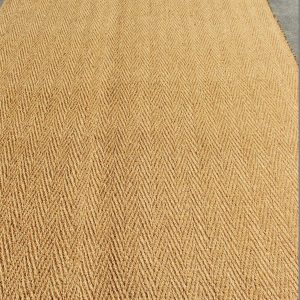Coirstore Coir Matting 12 Metre Length Roll