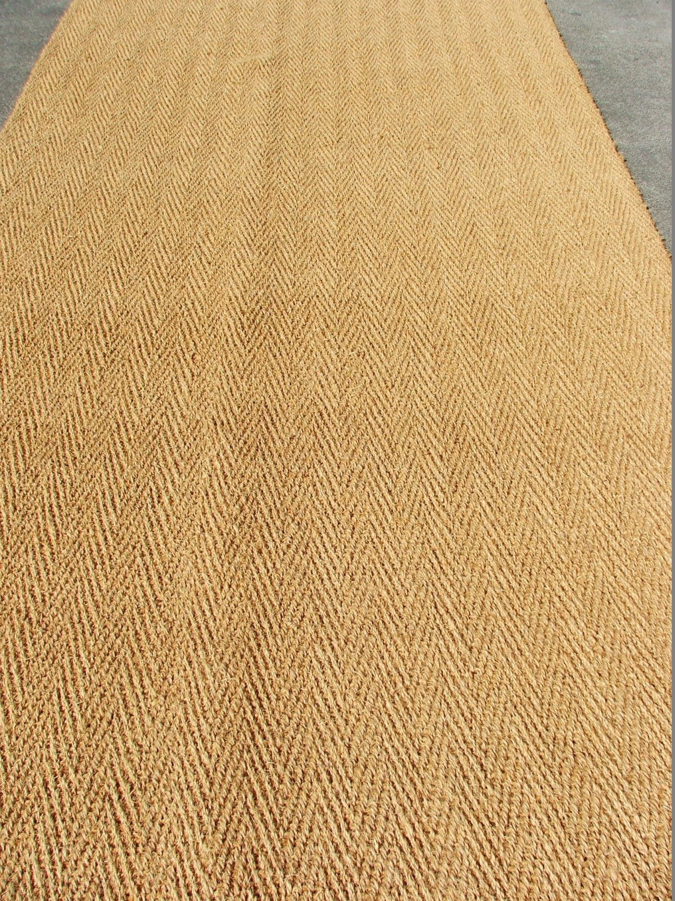 Coirstore Coir Matting 12 2 Meter Length Roll