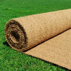 mat matting duty cobamat slip product workplace stuff heavy anti